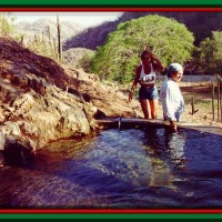 Puerto Vallarta Hiking Tours
