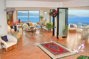 Puerto Vallarta Vacation Rental